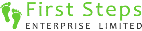 First Steps Enterprise Limited