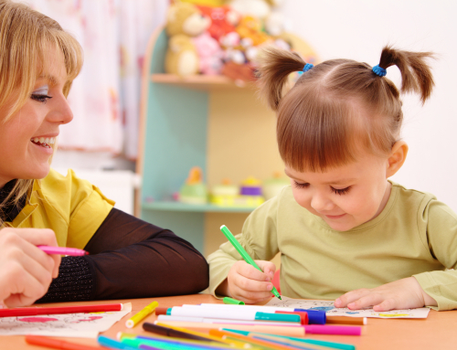 Activity Worker Required in Granby Children's Centre in Liverpool