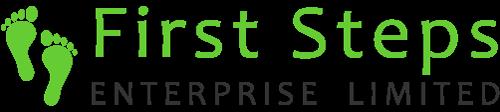 First Steps Enterprises Limited | School Staffing Solutions