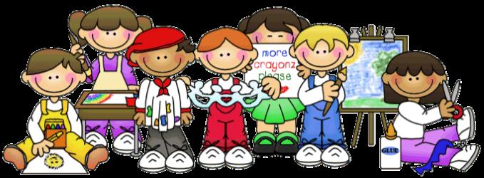 Footprints Kingskids After School Club - First Steps Enterprise Limited
