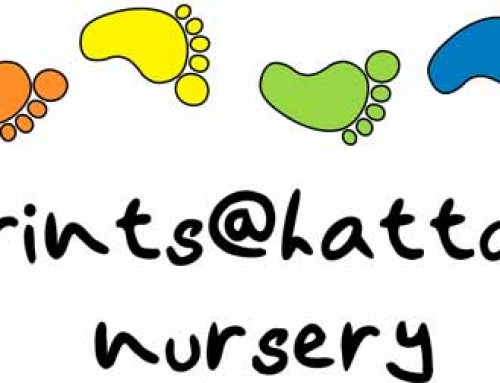 Nursery Manager Required for Our New Nursery in Litherland!