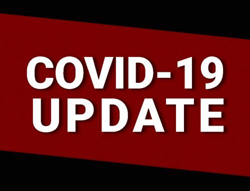 Covid-19: Key/Critical Worker Update